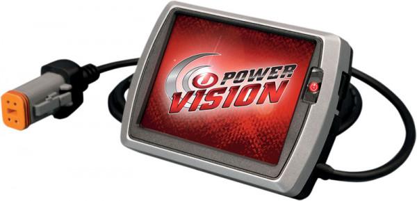 Dynojet Power Vision 2 Harley Davidson