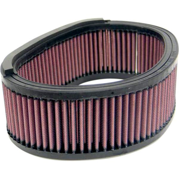 Luftfilter FXR 82-83 , FLT 80-82, FX/FL/FLH L78-84, XL 1000 L78-82