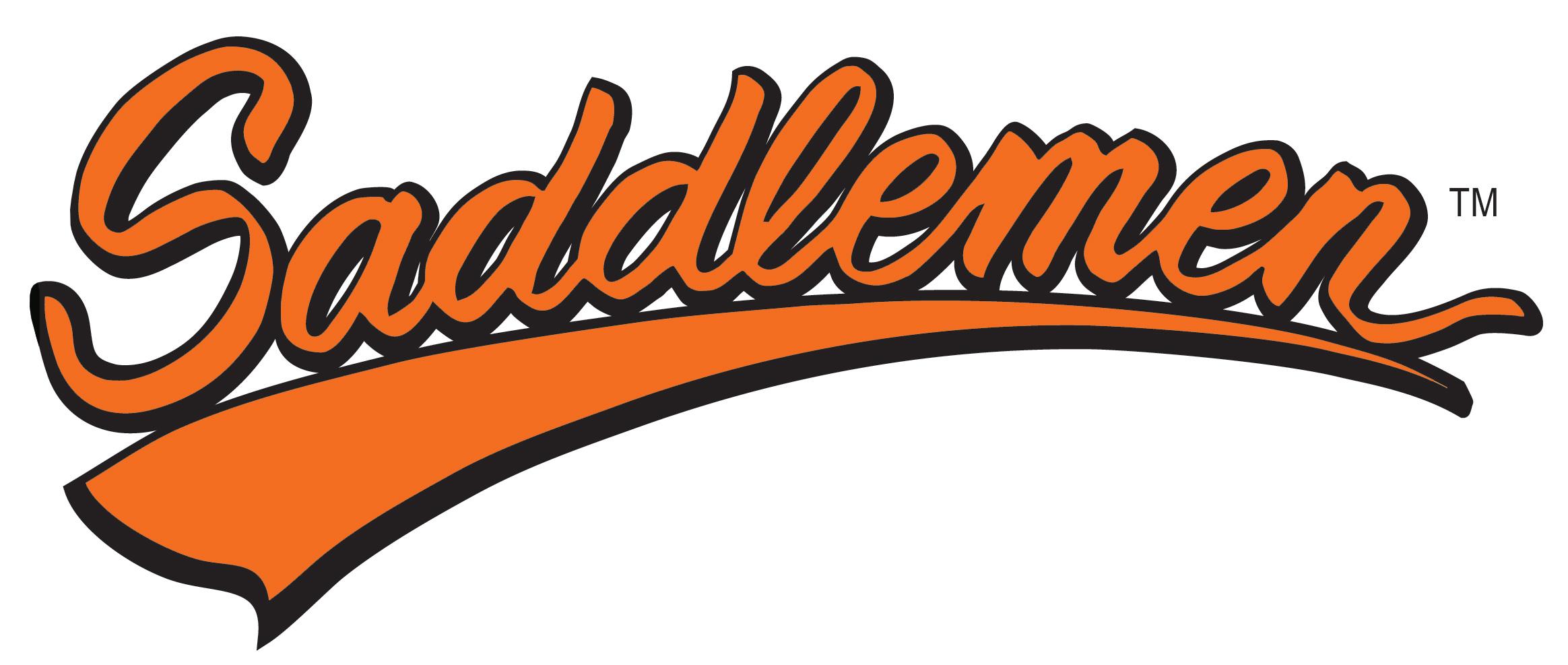 Saddlemen