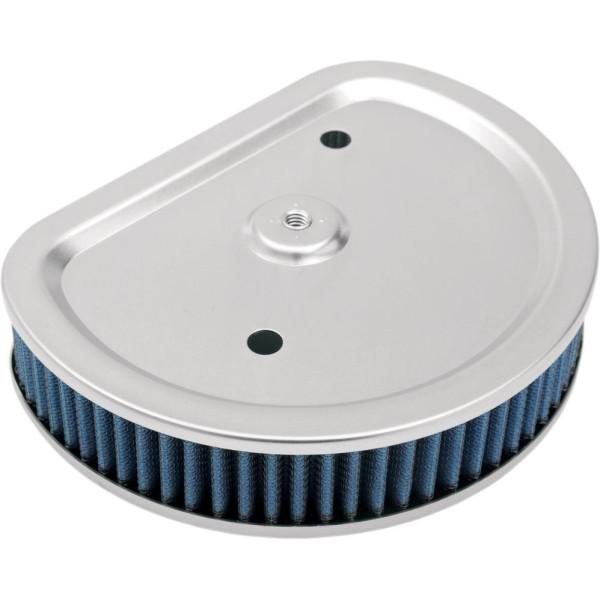 """Luftfilter 80"""" Evolution (mit Magnet-Marelle EFI) 95-98"""