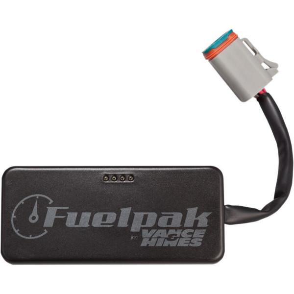 Vance & Hines Fuelpak FP3 für Softail ab 2011, Dyna ab 2012