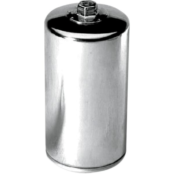 Ölfilter Dyna Glide 91-98