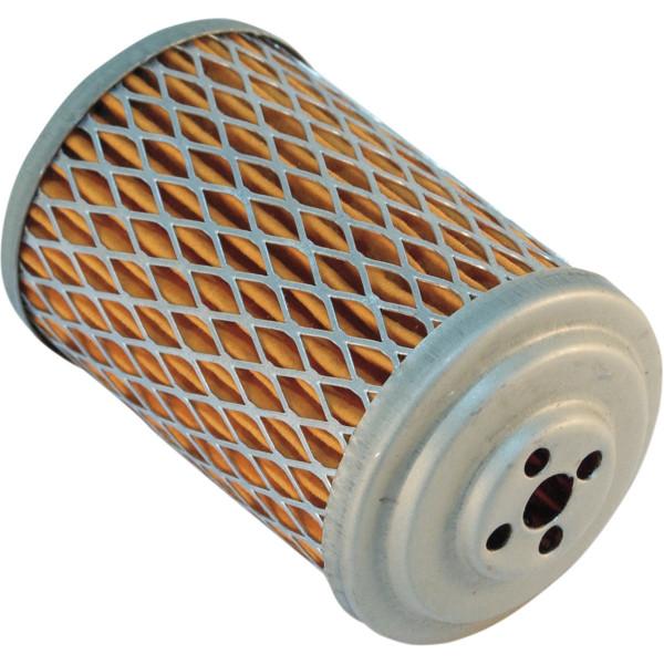 Ölfilter Big Twin 36-57 Drop-in Filter