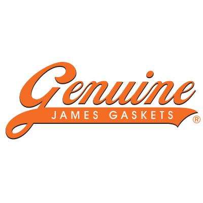 Genuine James Gaskets