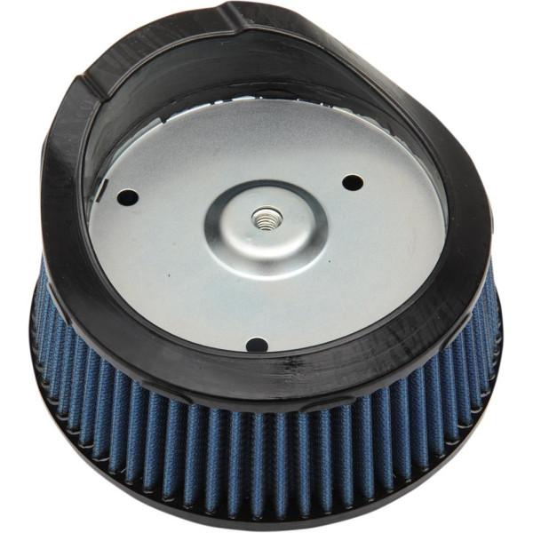 Luftfilter Screaming Eagle Stage 1 FLHT,FLHR,FLHX,FLTR, FL Trike, 14-16 und Softail 16-17 (ausser FL