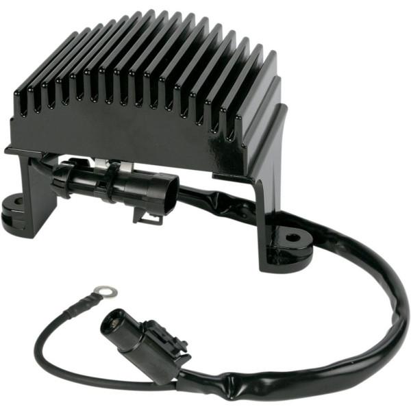 Regler Lichtmaschine Cycle Electric Harley FLT / FLHT / FLHR / FLTR 04-05