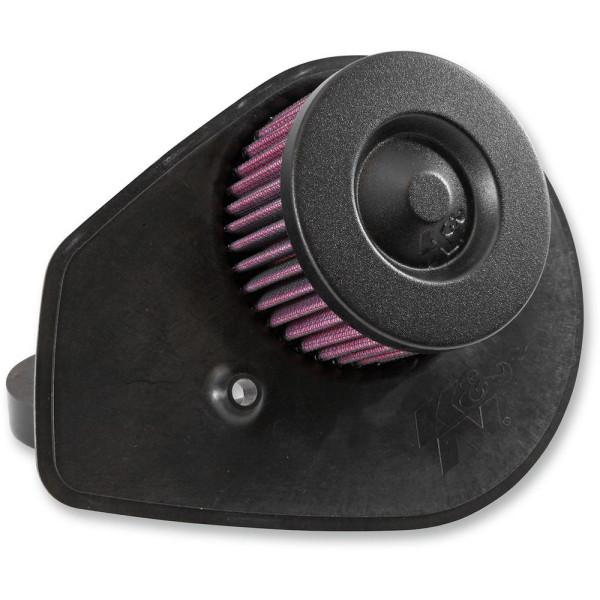 Luftfilter XG 500, XG 750 (ausser 750A)