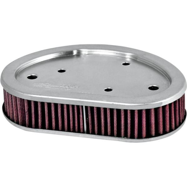 Luftfilter Dyna Glide (ausser FXDLS 16-17 und FXDB 13-15)
