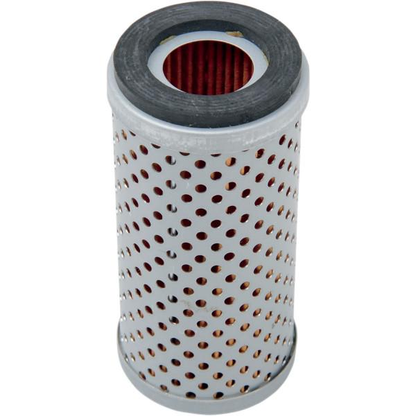 Ölfilter FX/FL 53-82, XL 53-78, Drop-in Filter
