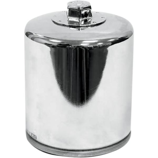 Ölfilter V-Rod 02-17