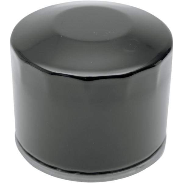Ölfilter FLH L82-84, FX/FXWG L82-86, XL 80-E84