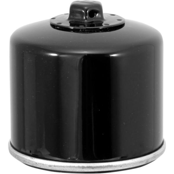 Ölfilter FL/FX 4-Gang L82-86, XL 80-84